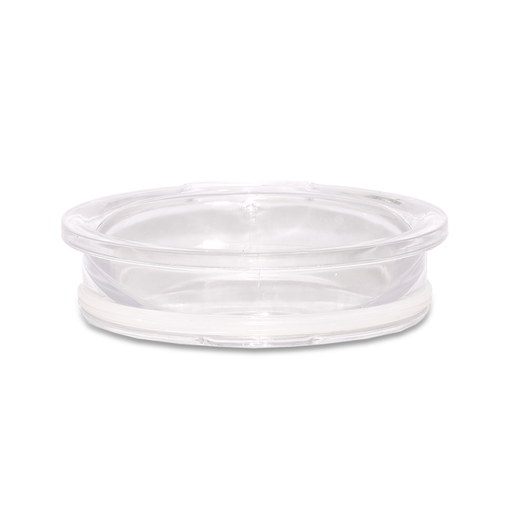 Twisted Sippa Lid (30oz-20oz)