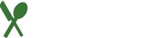 My Vision Nutrition