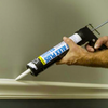 Caulking and Sealants, available at Aboff's on Long Island.