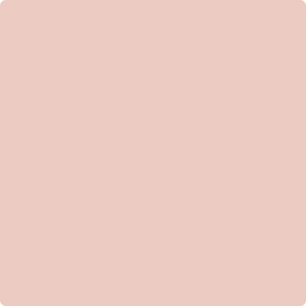 Shop Benajmin Moore's 037 Rose Blush at Aboff's in New York & Long Island. Long Island's favorite Benjamin Moore dealer.