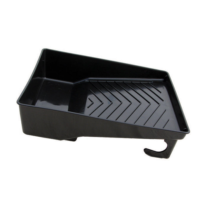 45 Deepwell Plastic Paint Tray, available at Aboff's in New York and Long Island.