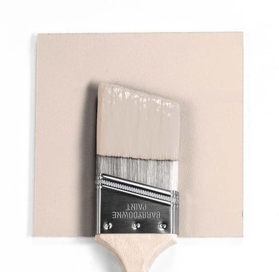 AF-250 Head Over Heels by Benjamin Moore