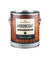 Arborcoat 326 Translucent Classic Oil Stain