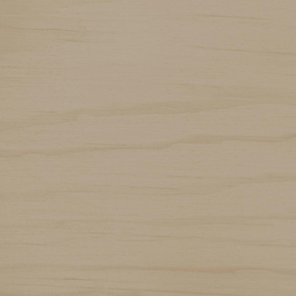 Shop HC-167 Amherst Gray ARBORCOAT in Semi-Transparent Exterior Color at Aboff's Paint on Long Island.