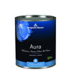 Benjamin Moore Aura Sample Pint available at Aboff's.