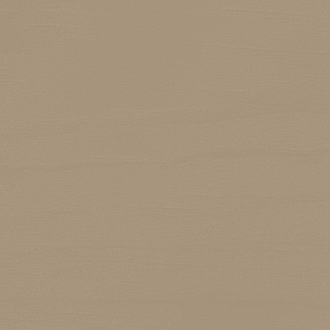 Shop HC-77 Alexandria Beige ARBORCOAT in Solid Exterior Color at Aboff's Paint