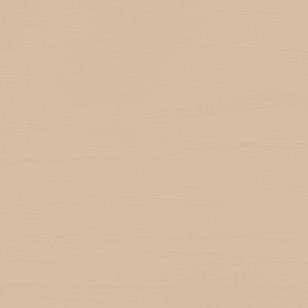 Shop HC-48 Bradstreet Beige ARBORCOAT in Solid Exterior Color at Aboff's Paint