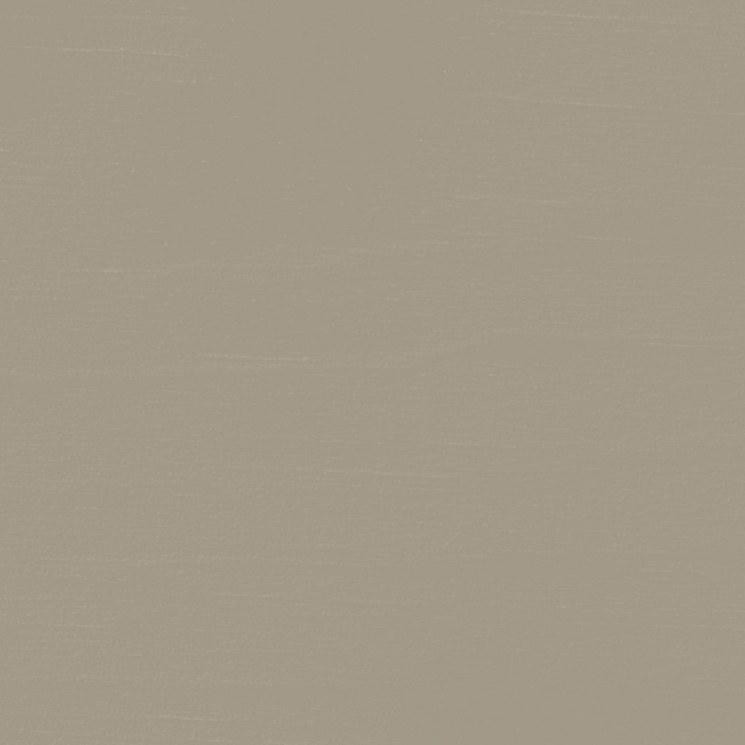 Shop HC-82 Bennington Gray ARBORCOAT in Solid Exterior Color at Aboff's Paint