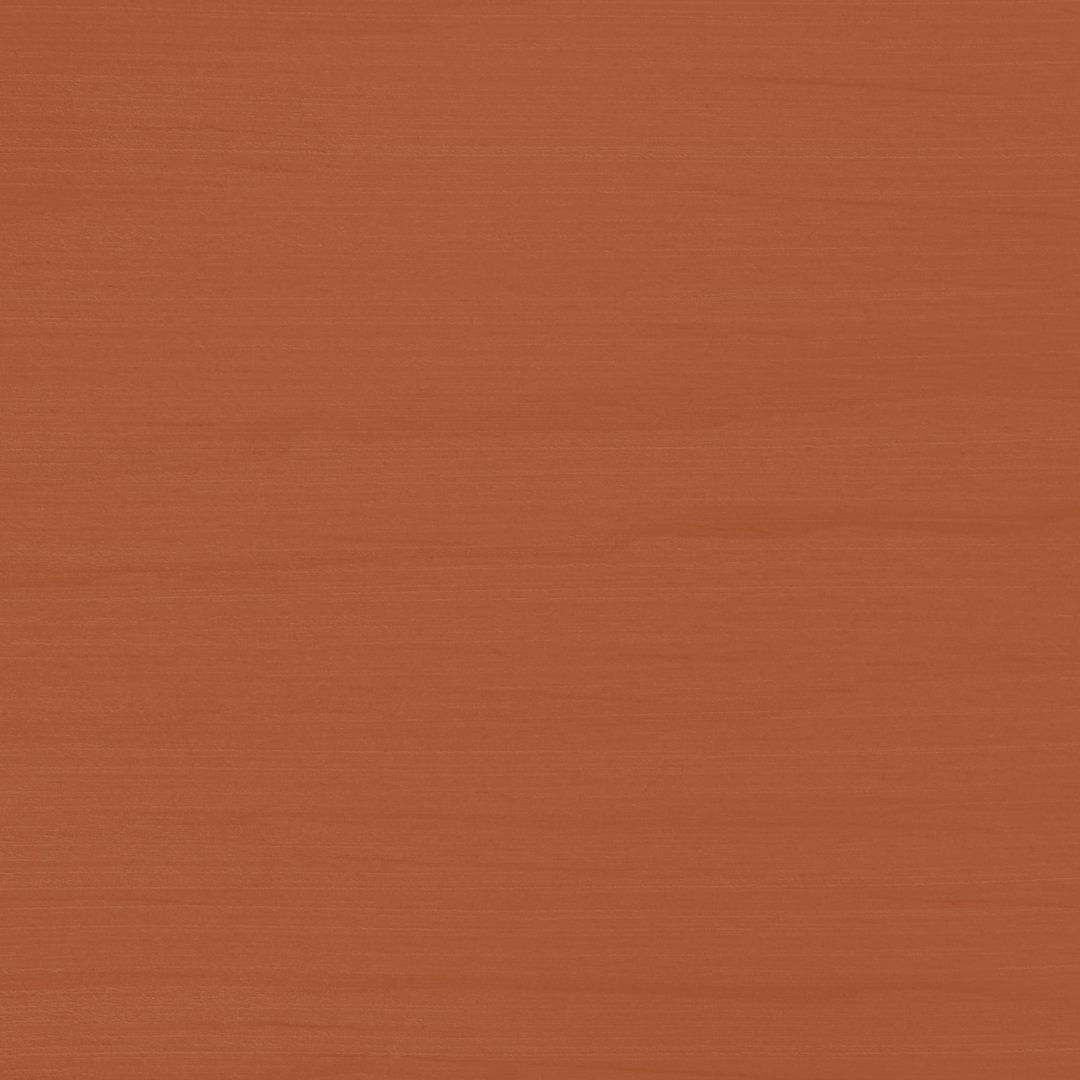 Shop ES-24 California Rustic ARBORCOAT in Semi-Solid Exterior Color at Aboff's Paint