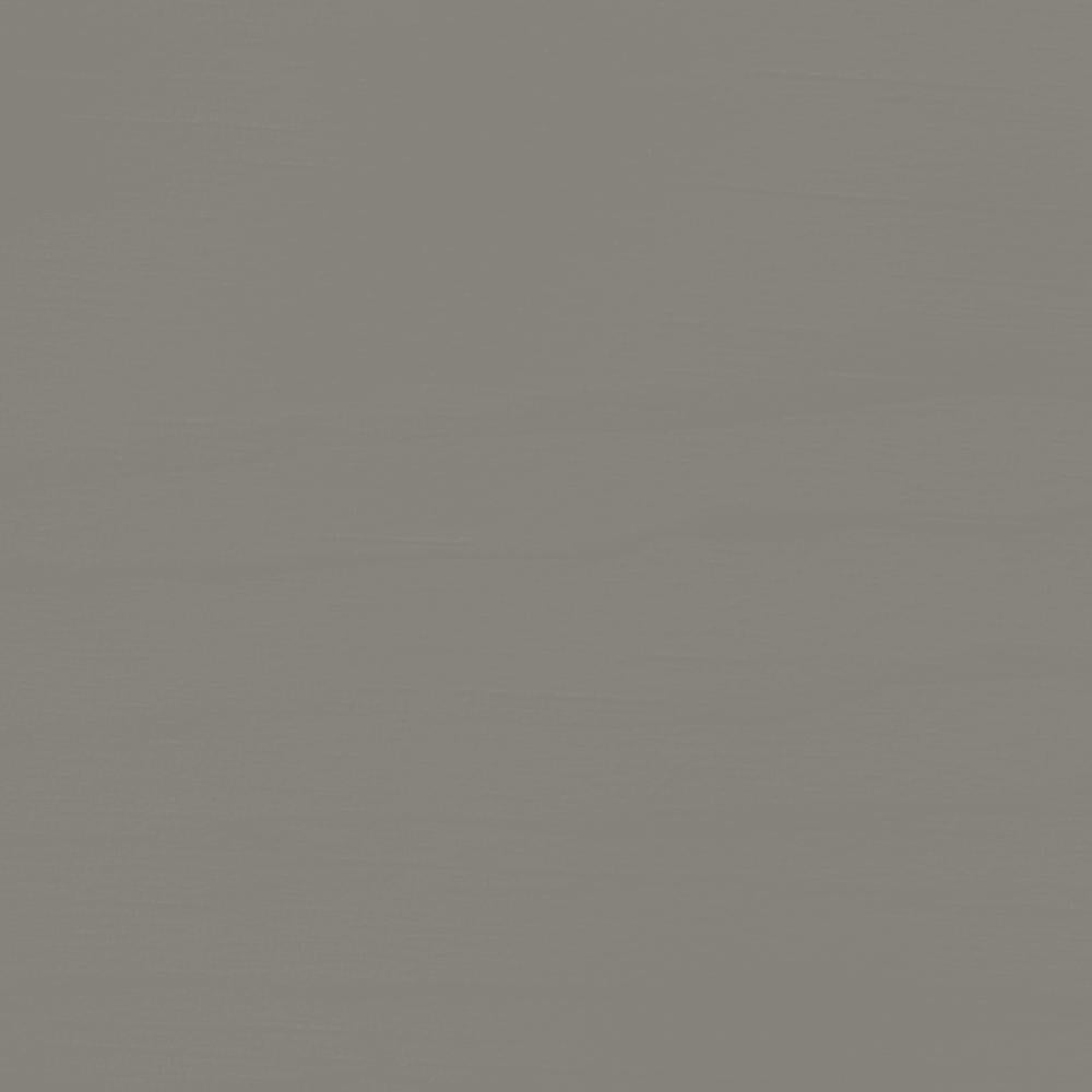 Shop HC-168 Chelsea Gray ARBORCOAT in Solid Exterior Color at Aboff's Paint