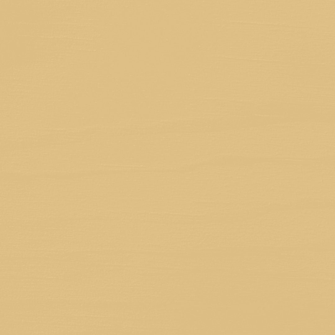Shop HC-9 Chestertown Buff ARBORCOAT in Solid Exterior Color at Aboff's Paint
