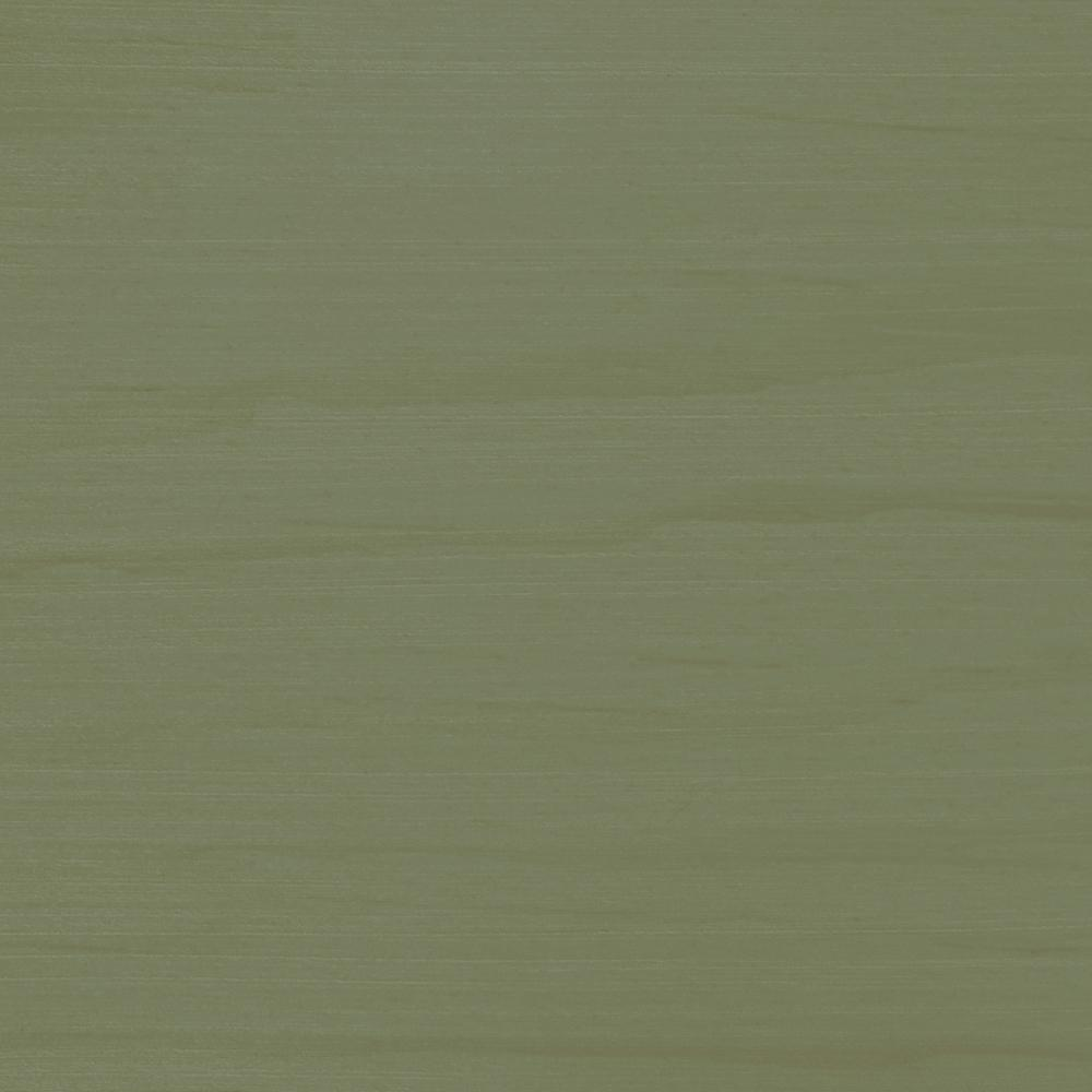 Shop 448 Dakota Shadow ARBORCOAT in Semi-Solid Exterior Color at Aboff's Paint