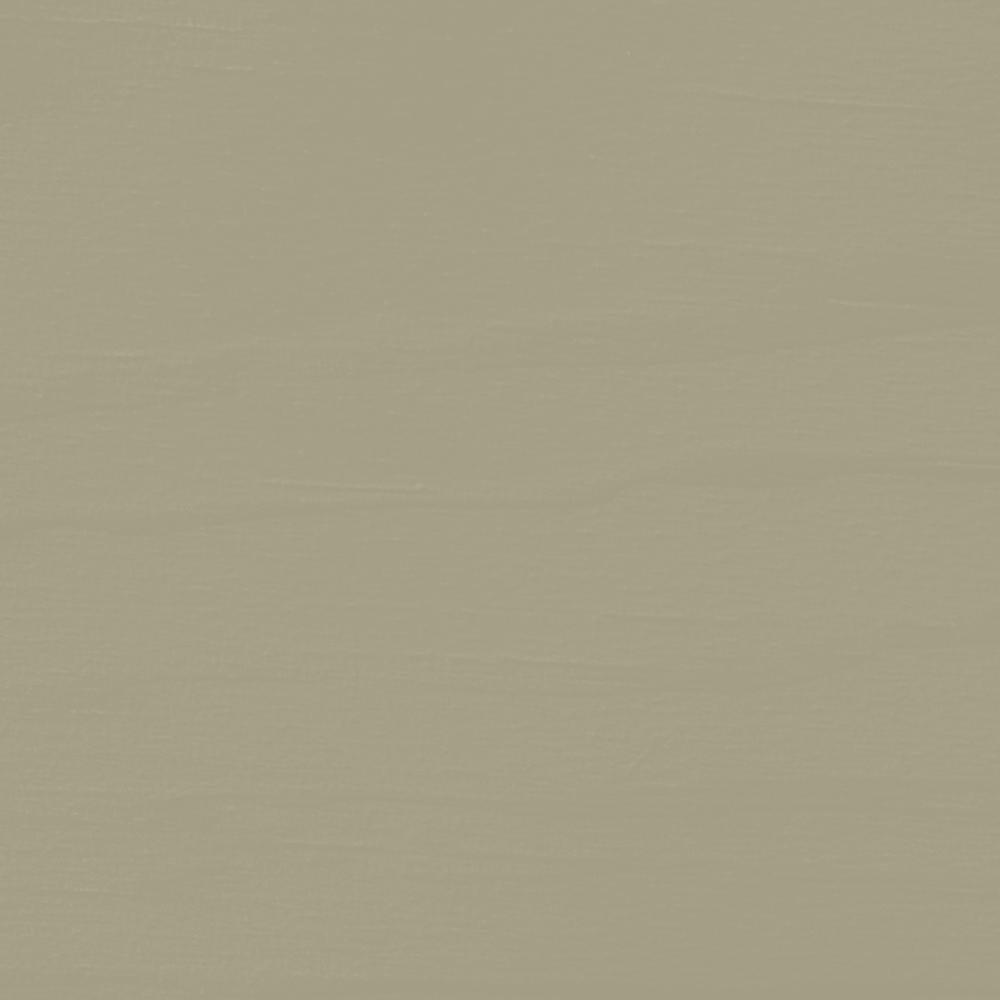 Shop 2142-40 Dry Sage ARBORCOAT in Solid Exterior Color at Aboff's Paint