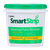Dumond Smart Strip Paint Remover, available at Aboff's in Long Island, NY.