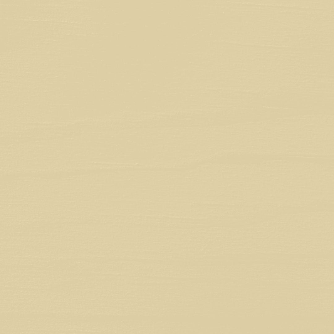 Shop HC-29 Dunmore Cream ARBORCOAT in Solid Exterior Color at Aboff's Paint