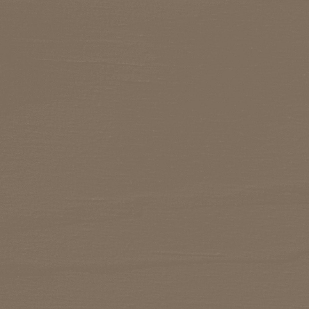 Shop HC-85 Fairview Taupe ARBORCOAT in Solid Exterior Color at Aboff's Paint