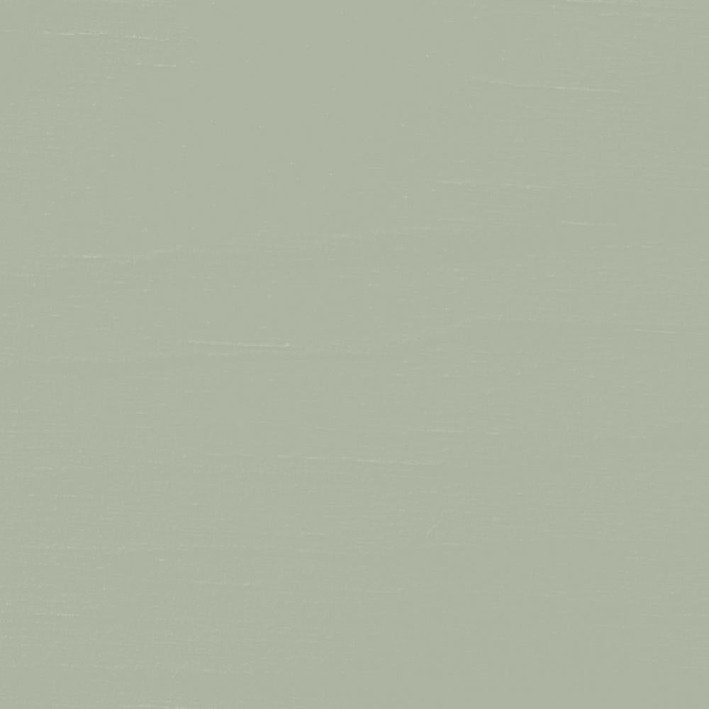 Shop ES-43 Ferndale Green ARBORCOAT in Solid Exterior Color at Aboff's Paint