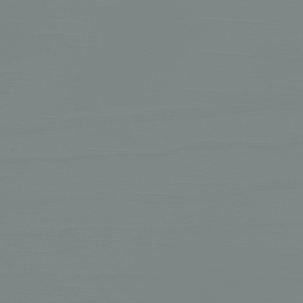 Shop ES-77 Georgetown Gray ARBORCOAT in Solid Exterior Color at Aboff's Paint