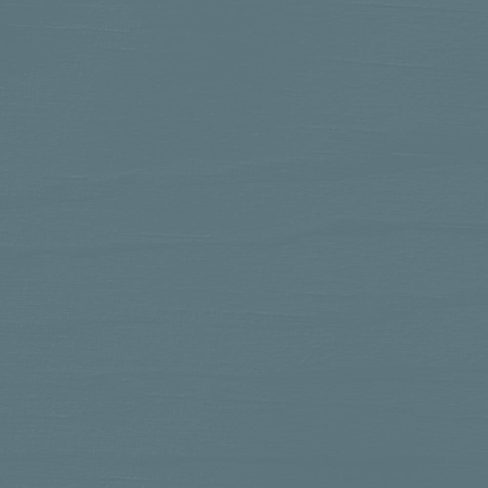 Shop HC-191 Hamilton Blue ARBORCOAT in Solid Exterior Color at Aboff's Paint