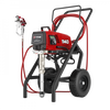 Titan Impact 1140 Hi Rider Paint Sprayer, available at Aboff's in New York and Long Island.