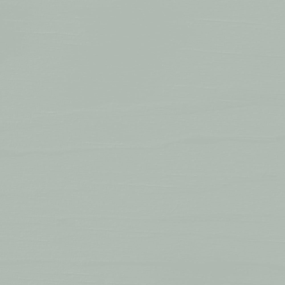 Shop 1571 Imperial Gray ARBORCOAT in Solid Exterior Color at Aboff's Paint