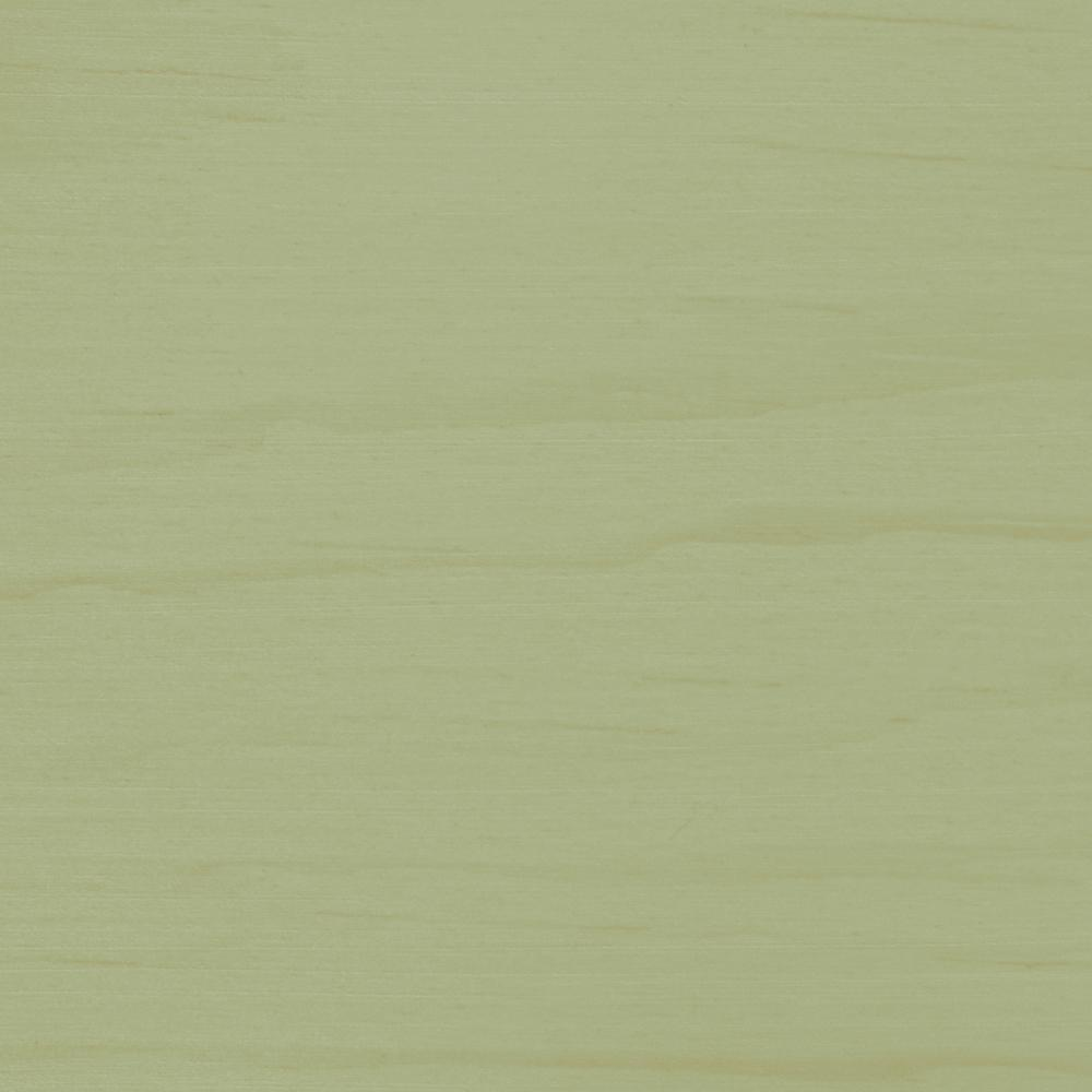 Shop HC-123 Kennebunkport Green ARBORCOAT in Semi-Solid Exterior Color at Aboff's Paint