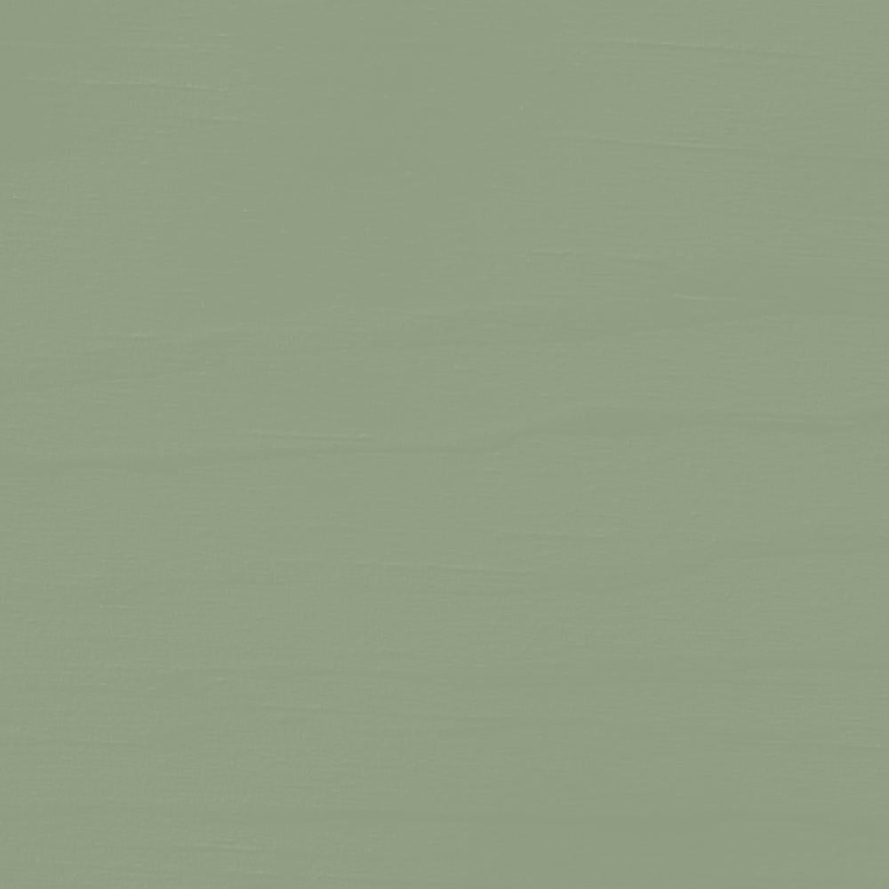 Shop HC-123 Kennebunkport Green ARBORCOAT in Solid Exterior Color at Aboff's Paint