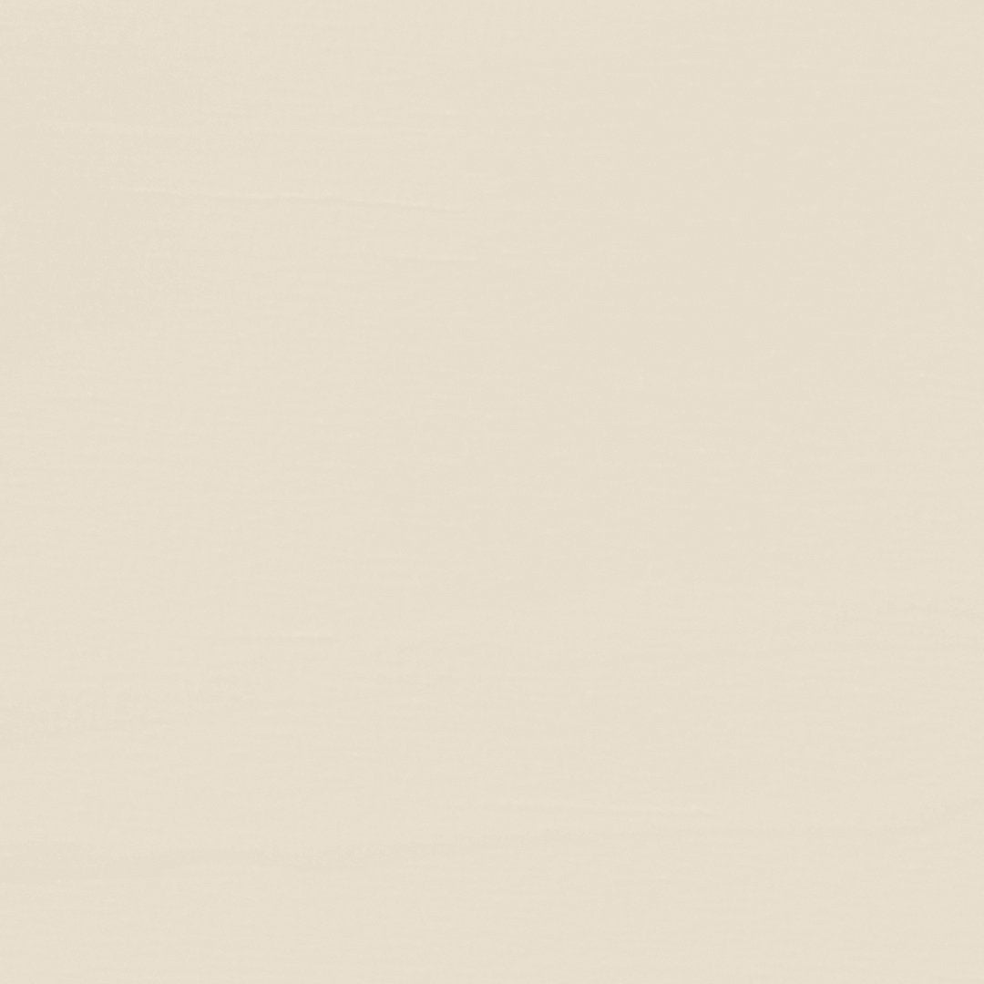 Shop OC-151 White ARBORCOAT in Solid Exterior Color at Aboff's Paint