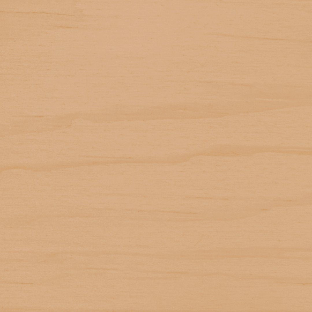 Shop AC-33 Mesa Verde Tan ARBORCOAT Semi-Transparent | Aboff's at Aboff's Paint on Long Island.