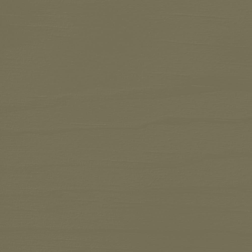Shop 2142-30 Mountain Moss ARBORCOAT in Solid Exterior Color at Aboff's Paint