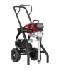 Titan 440 MultiFinish Paint Sprayer, available at Aboff's in New York and Long Island.