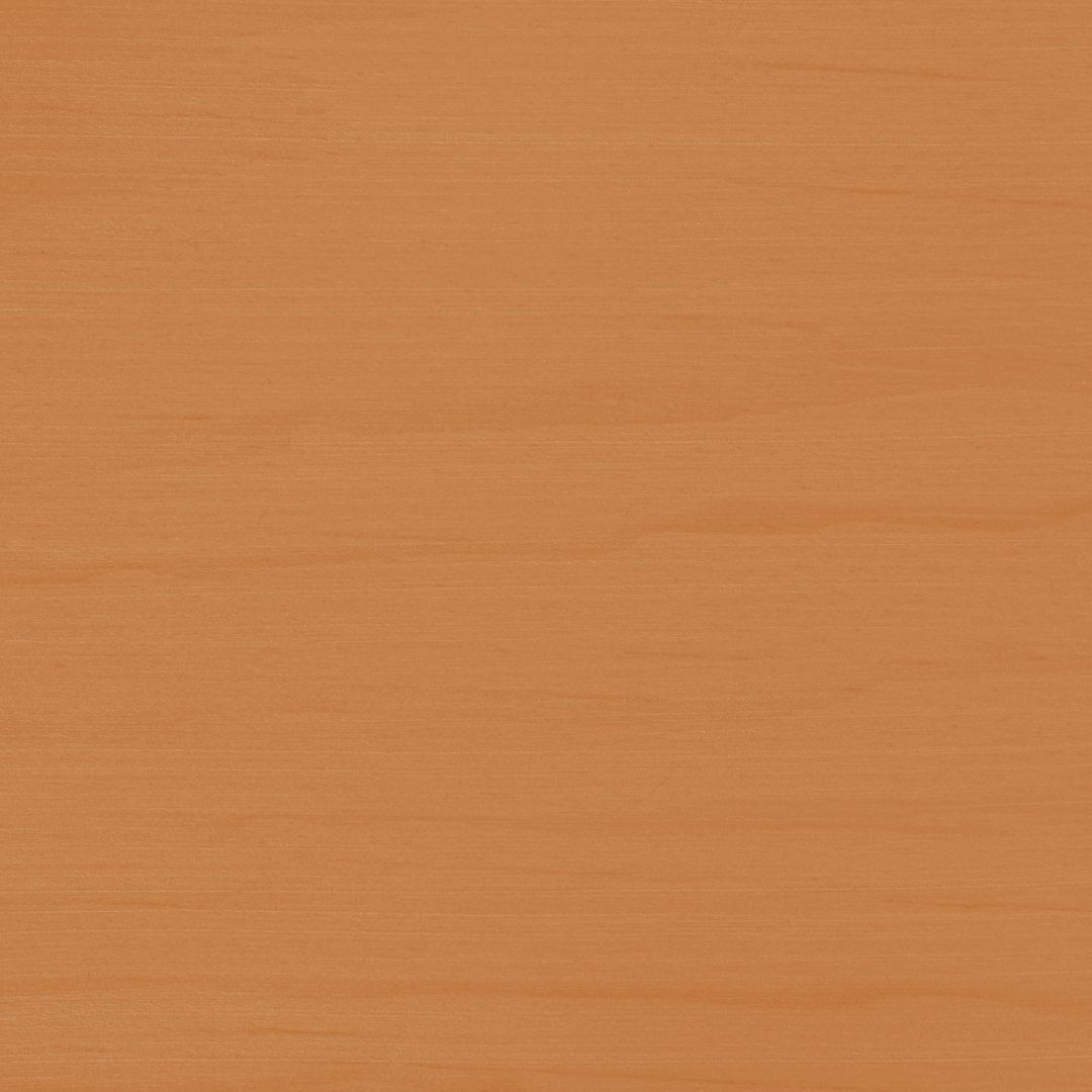 Shop ES-45 Natural Cedartone ARBORCOAT in Semi-Solid Exterior Color at Aboff's Paint