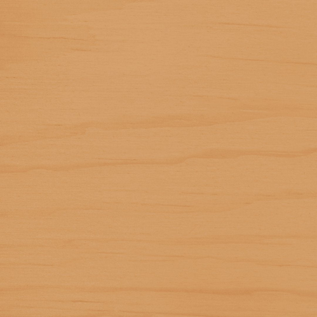 Shop ES-45 Natural Cedartone ARBORCOAT in Semi-Transparent Exterior Color at Aboff's Paint on Long Island.