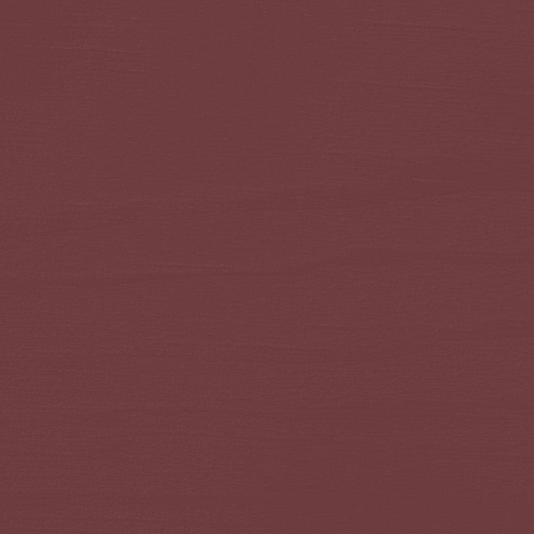 Shop ES-21 New Pilgrim Red ARBORCOAT in Solid Exterior Color at Aboff's Paint