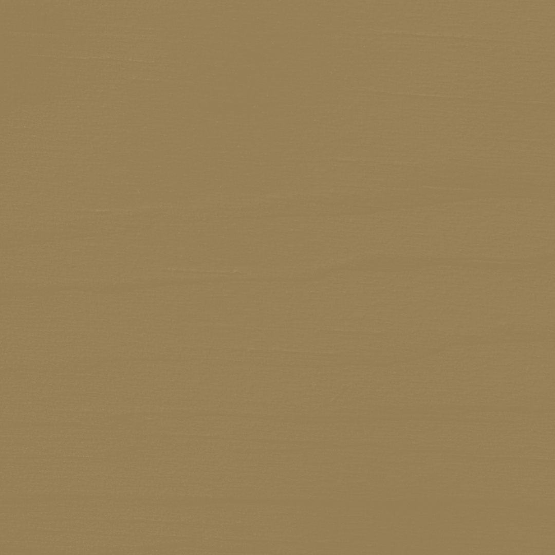 Shop HC-19 Norwich Brown ARBORCOAT in Solid Exterior Color at Aboff's Paint