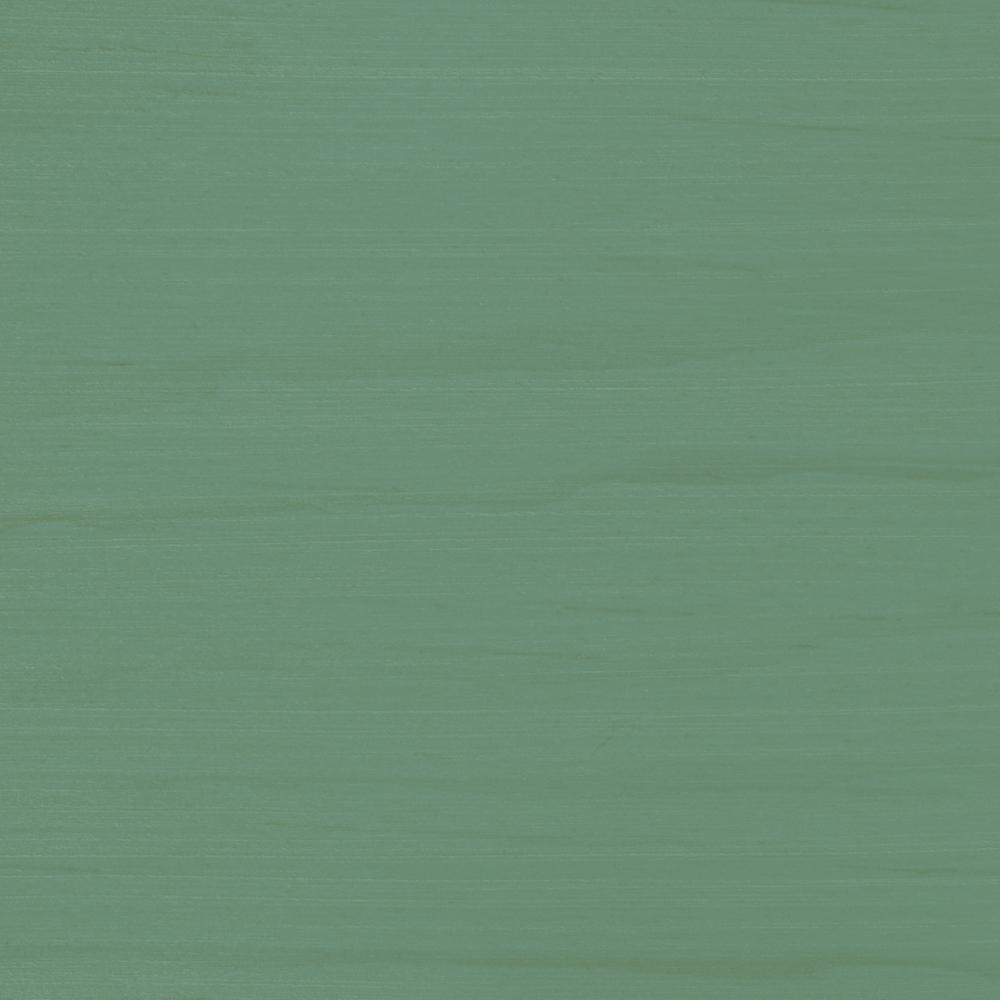 Shop 679 Olympus Green ARBORCOAT in Semi-Solid Exterior Color at Aboff's Paint