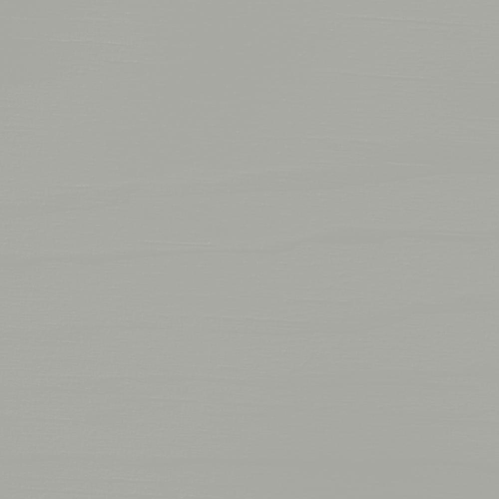 Shop HC-179 Platinum Gray ARBORCOAT in Solid Exterior Color at Aboff's Paint