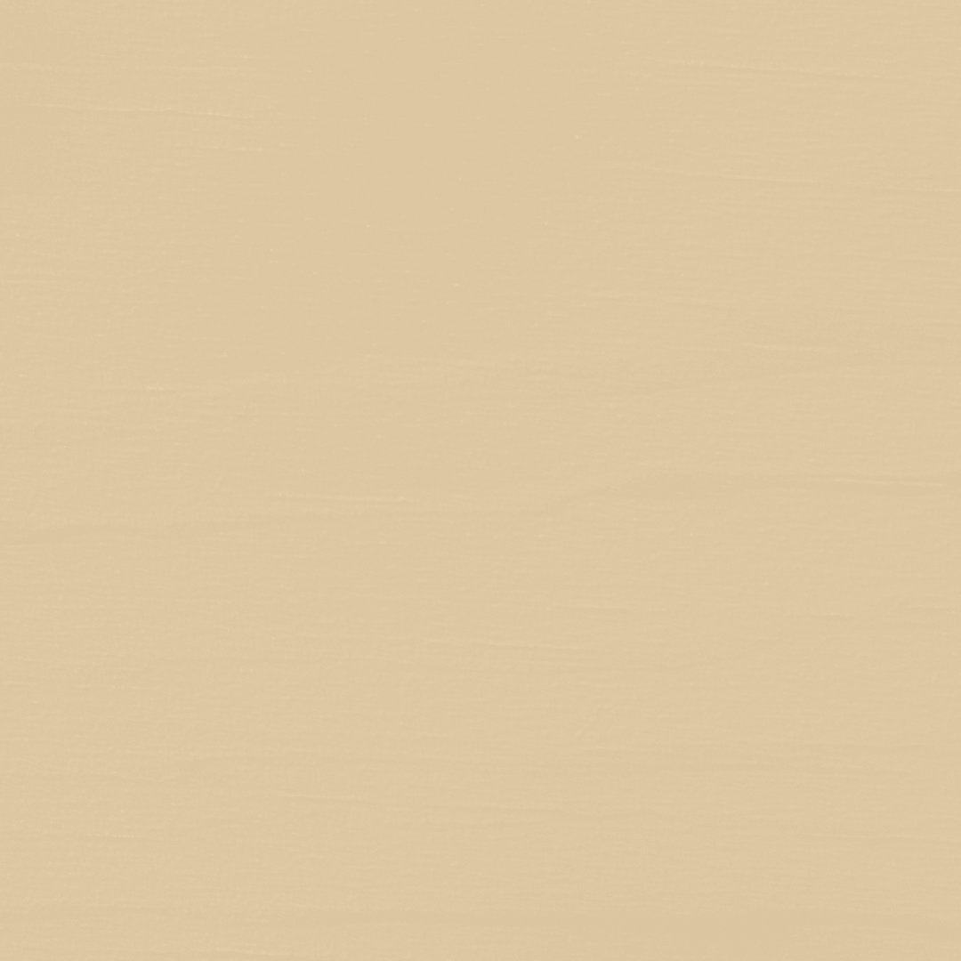 Shop HC-37 Richmond Bisque ARBORCOAT in Solid Exterior Color at Aboff's Paint