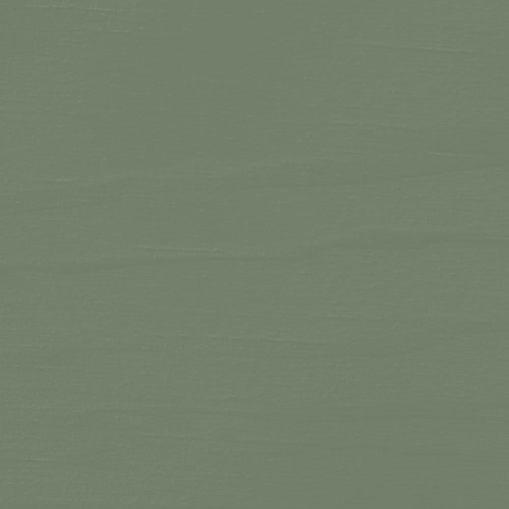Shop 461 Rosepine ARBORCOAT in Solid Exterior Color at Aboff's Paint