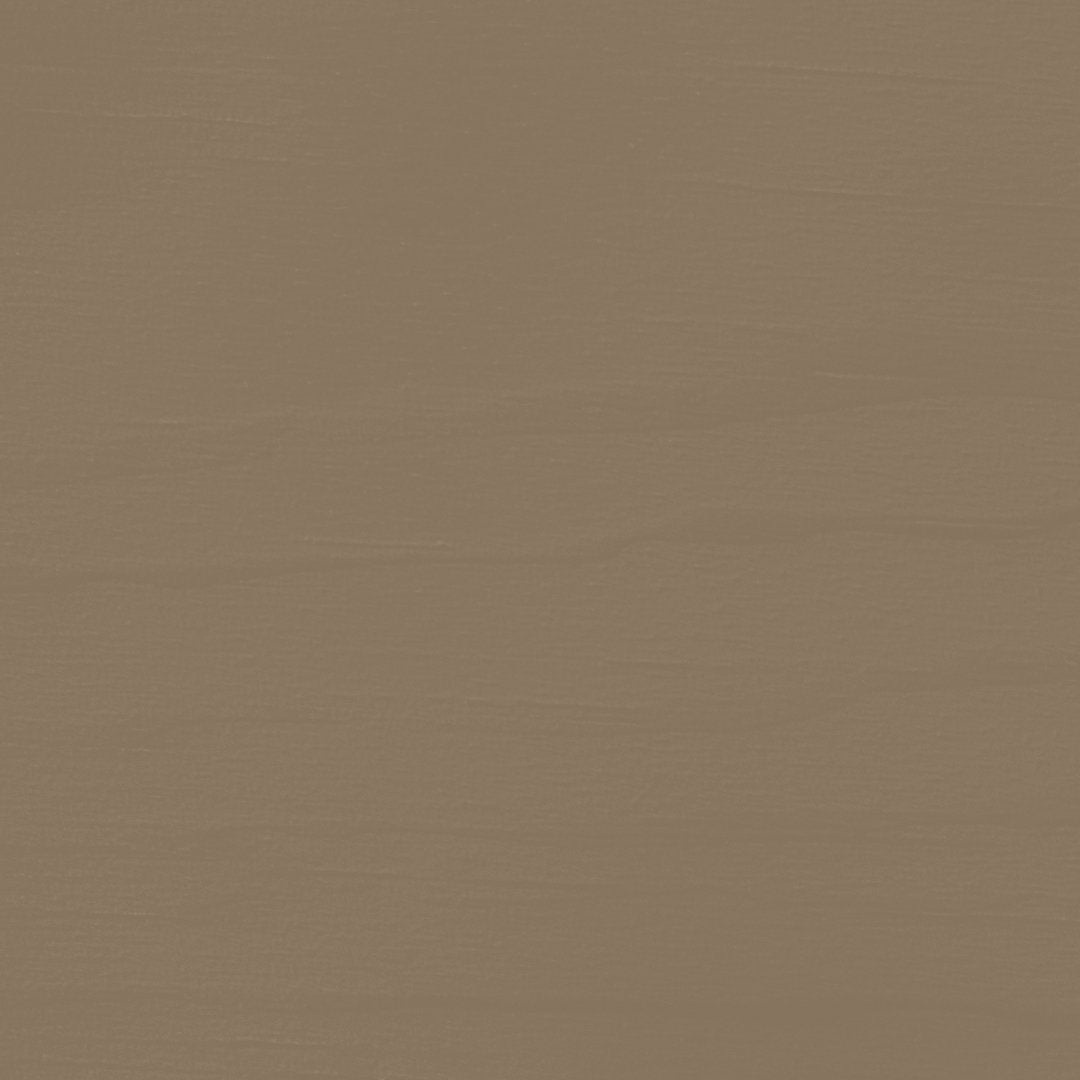 Shop 999 Rustic Taupe ARBORCOAT in Solid Exterior Color at Aboff's Paint