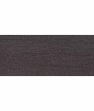 Shop Benjamin Moore's Amherst Gray Arborcoat Semi-Solid Stain  from Aboff's