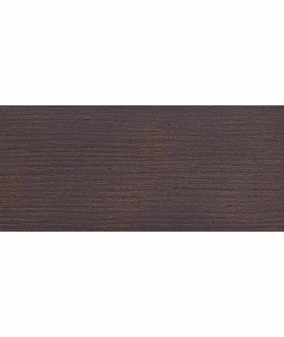 Shop Benjamin Moore's Ashland Slate Arborcoat Semi-Solid Stain  from Aboff's