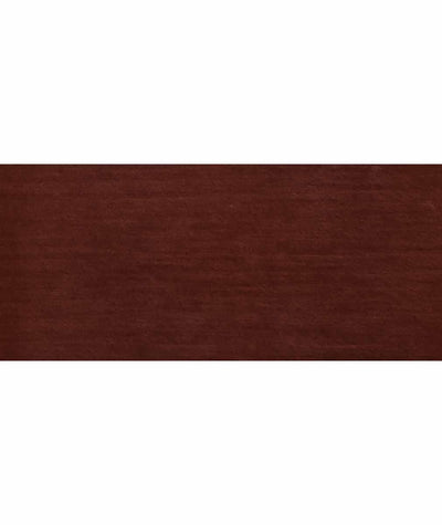 Shop Benjamin Moore's Redwood Arborcoat Semi-Solid Stain  from Aboff's