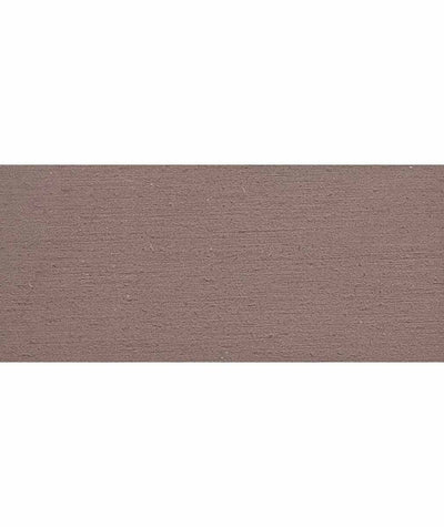 Shop Benjamin Moore's Briarwood Arborcoat Semi-Solid Stain  from Aboff's