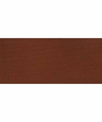 Shop Benjamin Moore's Barn Red Arborcoat Semi-Solid Stain  from Aboff's