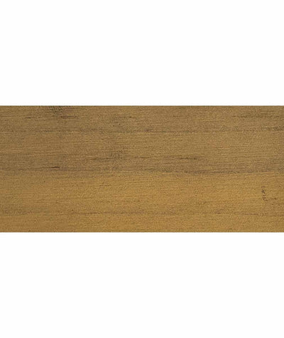 Shop Benjamin Moore's Chestertown Buff Arborcoat Semi-Solid Stain  from Aboff's