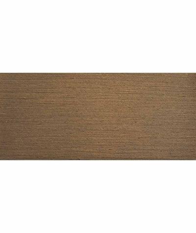 Shop Benjamin Moore's Mountain Moss Arborcoat Semi-Solid Stain  from Aboff's
