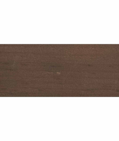 Shop Benjamin Moore's Rustic Taupe Arborcoat Semi-Solid Stain  from Aboff's