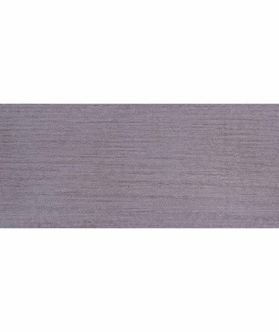 Shop Benjamin Moore's Silver Mist Arborcoat Semi-Solid Stain  from Aboff's