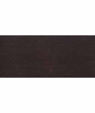 Shop Benjamin Moore's Spanish Moss Arborcoat Semi-Solid Stain  from Aboff's